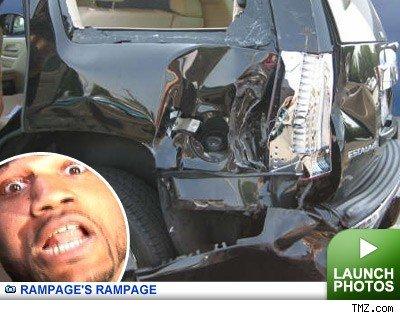 Rampage Jackson