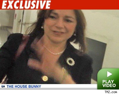 Loretta Sanchez: Click to watch