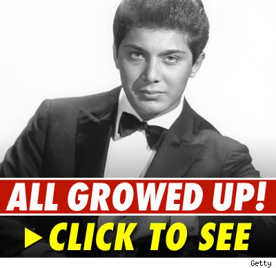 paul anka diana текстpaul anka diana, paul anka you are my destiny, paul anka rock swings, paul anka i love you baby, paul anka diana перевод, paul anka papa, paul anka true, paul anka скачать, paul anka my way, paul anka diana текст, paul anka diana скачать, paul anka слушать онлайн, paul anka having my baby, paul anka nirvana, paul anka put your head on my shoulder lyrics, paul anka adam and eve, paul anka wikipedia, paul anka oh carol, paul anka she's a lady, paul anka wonderwall