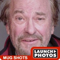 Mug Shots: Click to view!