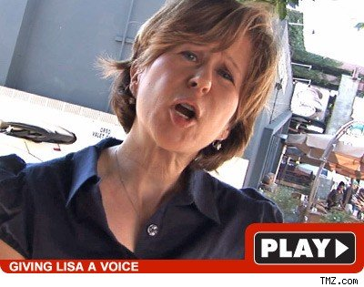 Yeardley Smith: Click to watch