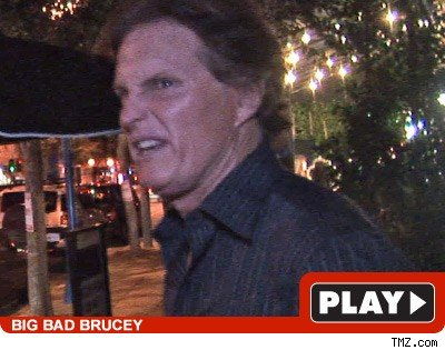 Bruce Jenner: Click to watch
