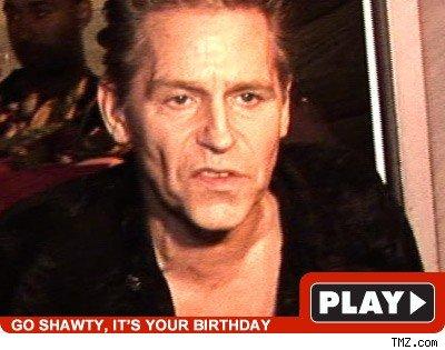 Jeff Conaway: Click to watch