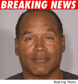 O.J. Simpson