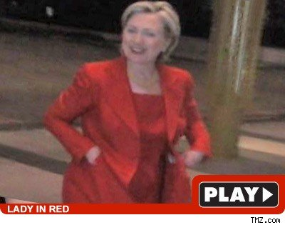 Hillary Clinton: Click to watch