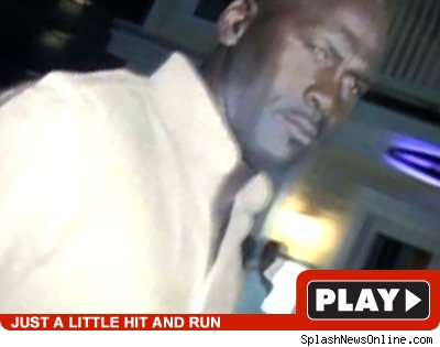 Michael Jordan: Click to watch