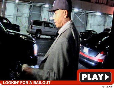 Russell Simmons: Click to watch