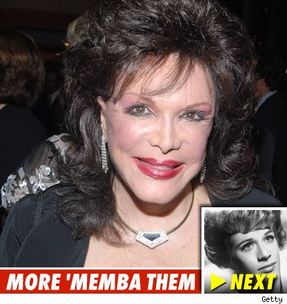 Connie Francis In 1974 Connie was raped at a Howard Johnson's Lodge after a