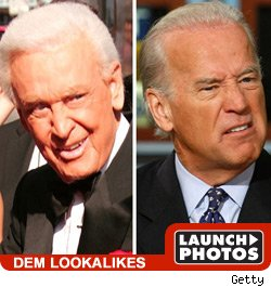 Dem Lookalikes - click to launch