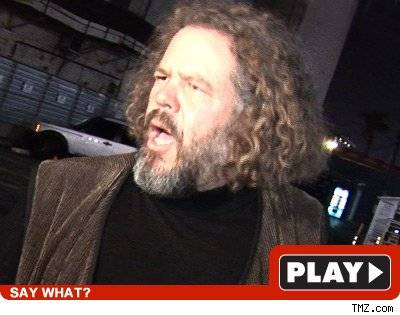Mark Boone Junior: Click to watch