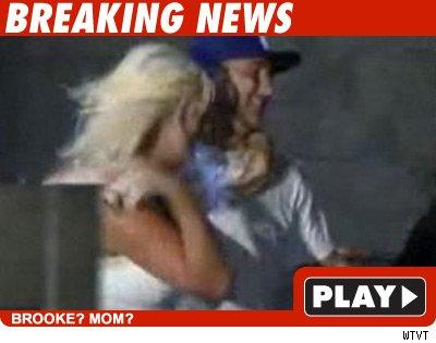 Nick Hogan: Click to watch