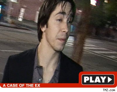 Justin Long: Click to watch