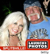 Splitsville - click to launch