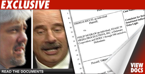 Dr. Phil: Click to view!