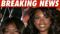 Jennifer Hudson's Mother Found Dead