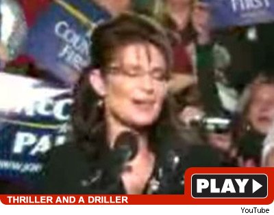 Click To View -- Sarah Palin