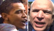 Obama and McCain Don't Alma Matter Anymore
