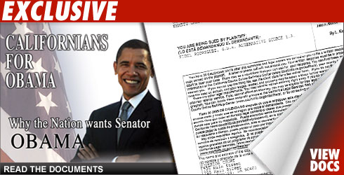Barack Obama: Click to view!