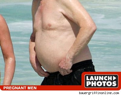 Pregnant Men - click to launch