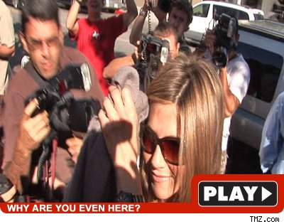 Jen Aniston: Click to watch