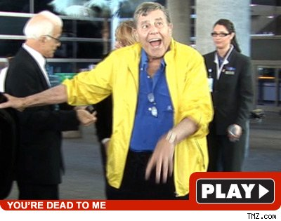 Jerry Lewis: Cick to view!