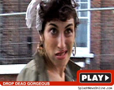Amy Winehouse: Click to watch