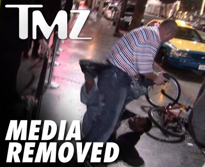 media removed 1 The most extreme forced sex movies and images collected from web sites all ...