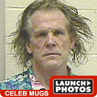CelebMugs - click to launch