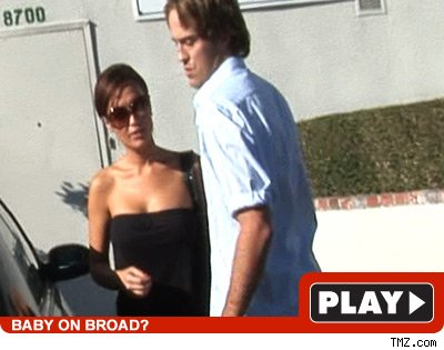 Larry Birkhead: Click to watch