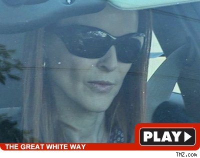 Marcia Cross: Click to watch