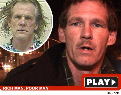 Nick Nolte: Click to watch
