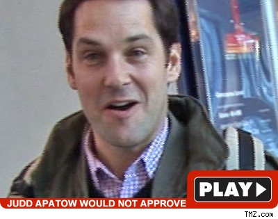 Paul Rudd: Click to watch