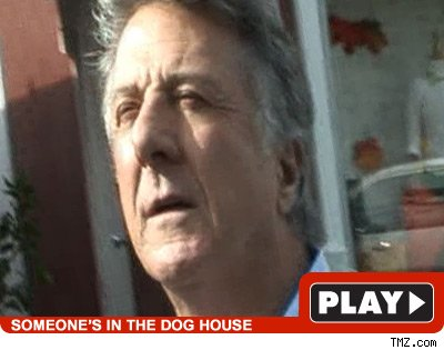 Dustin Hoffman: Click to watch