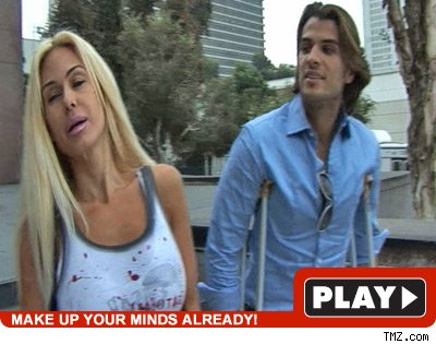 Shauna Sand: Click to watch