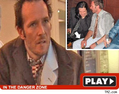 Scott Weiland: Click to watch