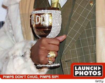 Celeb Pimp Cups - click to launch