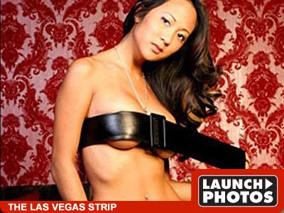 Caroline Pal: Click to view!