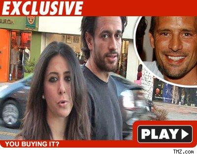 Shaha & Brian: Click to watch