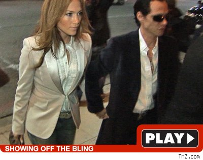 J. Lo & Marc Anthony: Click to watch