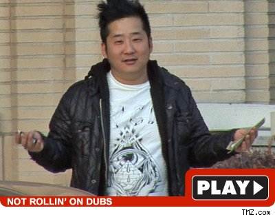 Bobby Lee: Click to watch