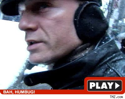 Daniel Craig: Click to watch