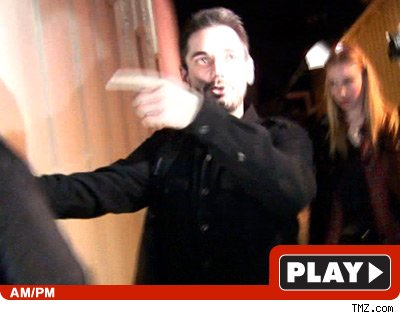 DJ AM: Click to view!