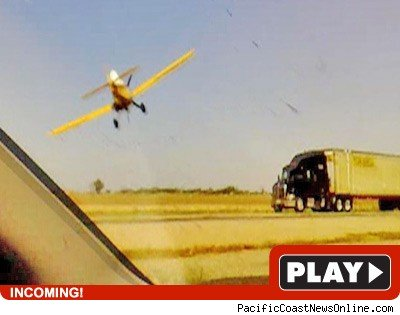 Crop Duster: Click to watch