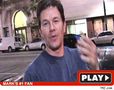 Mark Wahlberg: Click to watch