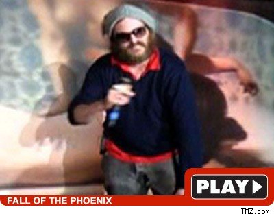 Click to Watch! -- Joaquin Phoenix