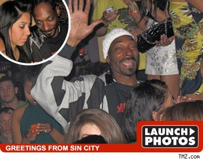 Snoop Dogg: Click to watch