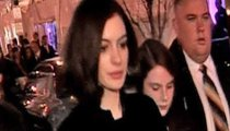 Hathaway -- Penchant for Ponzi?