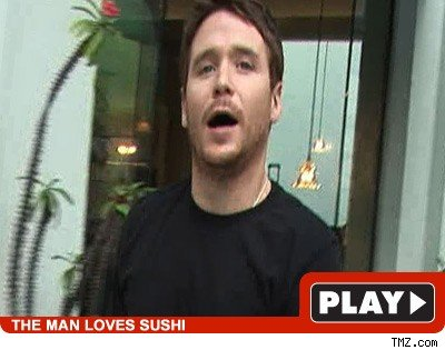 Kevin Connolly: Click to watch