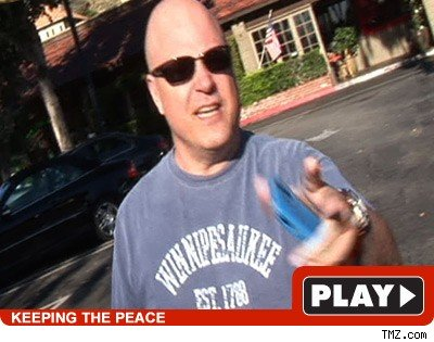 Michael Chiklis: Click to watch