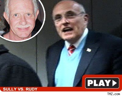 Rudy Giuliani: Click to watch